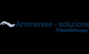 Ammersee-solutions - IT-Dienstleistungen